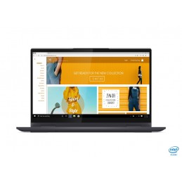 Lenovo Yoga 7 - Intel Core...