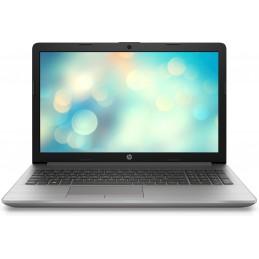 HP 250 G7 - 10e génération...