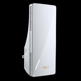 ASUS RP-AX56 - Émetteur...