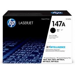 HP LaserJet ????????????...