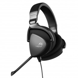 ASUS Headset ASUS ROG Delta S