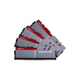 G.Skill Trident Z 32GB DDR4...