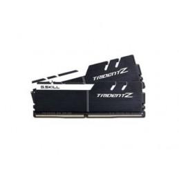 G.Skill 16GB DDR4-4000 - 16...