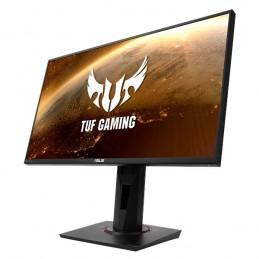 ASUS TUF Gaming VG259QM -...