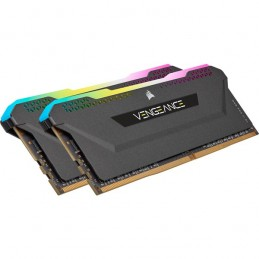 Corsair DDR4 16GB PC 3600...