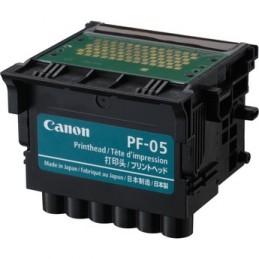 Canon PF-05 - Canon iPF6300...