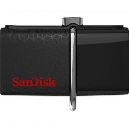 SanDisk Ultra Dual USB 256...