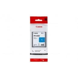 Canon PFI-030C - Original -...