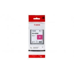 Canon PFI-030M - Original -...