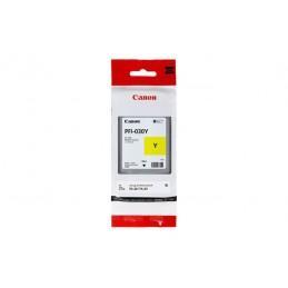 Canon PFI-030Y - Original -...