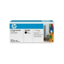 HP Color LaserJet 124A -...