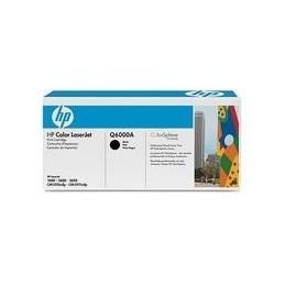 HP Color LaserJet 124A -...