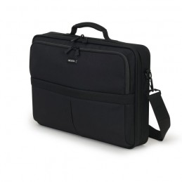 Dicota Multi SCALE - Sac...
