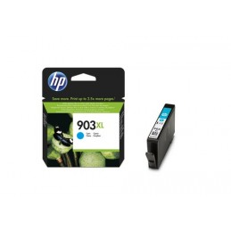 HP 903XL - Original - Cyan...