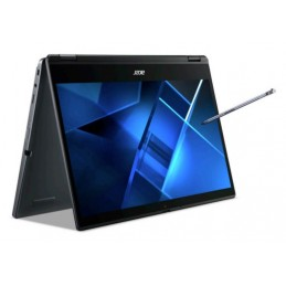 Acer TravelMate TMP414RN- -...