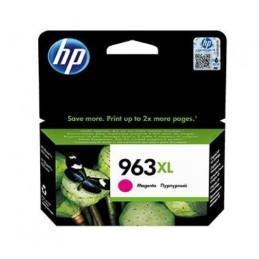 HP 963 XL - Original -...