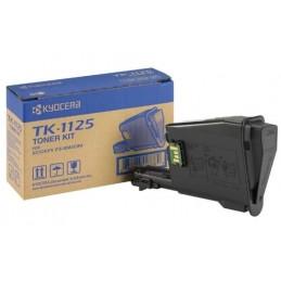 Kyocera TK-1125 - 2100...