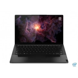 Lenovo Yoga Slim 9 - Intel...