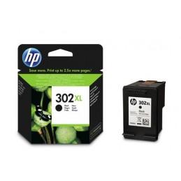HP 302XL - Original - Encre...