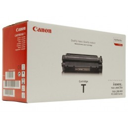 Canon Toner T - 3500 pages...