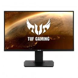 ASUS TUF Gaming VG289Q1A -...