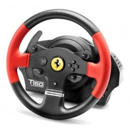 ThrustMaster T150 Ferrari...