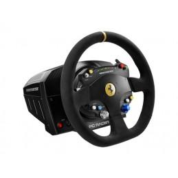 ThrustMaster TS-PC RACER...