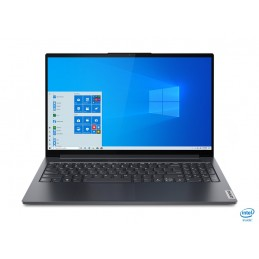 Lenovo Yoga Slim 7 - Intel...