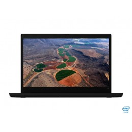 Lenovo ThinkPad L15 - 10e...
