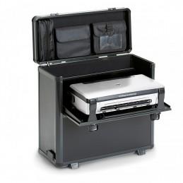 Dicota DataBox XL Trolley...