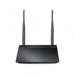 ASUS RT-N12E N300 WLAN Router