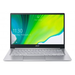 Acer Swift 3 SF314-42-R4A0...