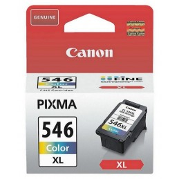 Canon CL-546XL - Original -...