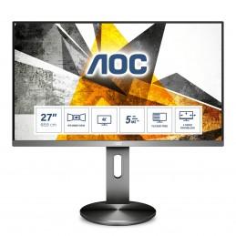 AOC Gaming U2790PQU - 68,6...