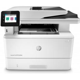 HP LaserJet Pro M428fdw -...