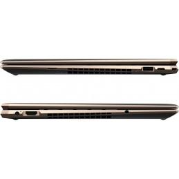 HP Spectre x360 15-eb1079ng...