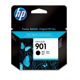 HP CC653AE 901 - Original -...