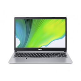 Acer Aspire 5 A515-44G-R8AB...