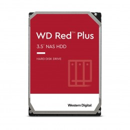 WD Red Plus 2TB 3.5 SATA...
