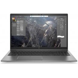 """HP ZBook G7 39 - 15,6""""..."""