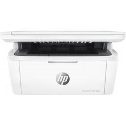 HP LaserJet Pro M28a -...