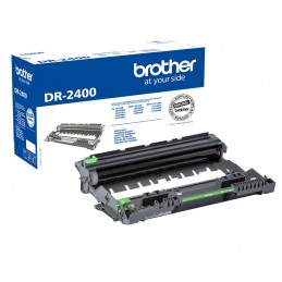Brother DR-2400 - Original...