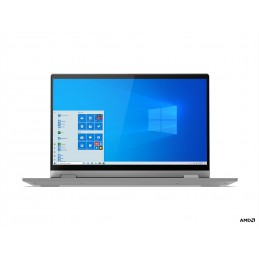 Lenovo IdeaPad Flex 5...