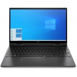 HP ENVY x360...