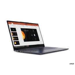 Lenovo Yoga Slim 7...