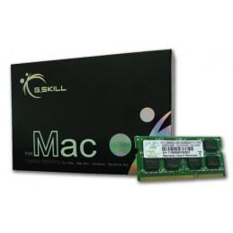 G.Skill 4GB DDR3-1066 SQ...