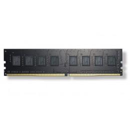 G.Skill 4GB DDR4 - 4 Go - 1...
