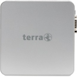 TERRA PC-BUSINESS 1009762 -...
