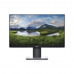 """Dell P2319H - 58,4 cm (23"""")..."""