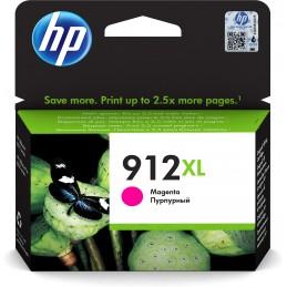 HP 912XL - Original - Encre...